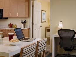 hotel sonesta es suites atlanta ga booking com