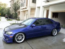 tag is300 instagram pictures u2022 100 modded lexus is300 lexus is300 rsr nfs most wanted 2005
