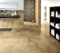 bathrooms flooring ideas ceramic floor tile design ideas aciarreview info
