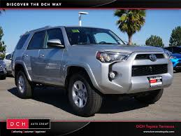 4runner Photos New Toyota 4runner In Torrance Ca Serving Los Angeles Inventory