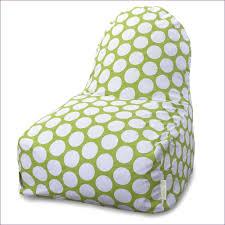 Big Joe Kids Lumin Bean Bag Chair Furniture Big Joe Lumin Chair Canada Comfort Research Big Joe