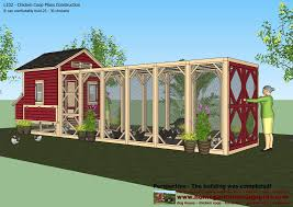 how to build a small house chicken coop building directions 6 learn how to build a small