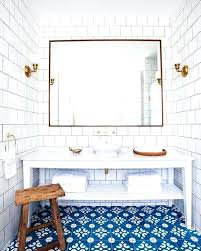 Bathroom Ideas Blue And White Blue And White Bathroom Best Blue White Bathrooms Ideas On Toilet