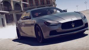 used maserati price should you buy a maserati ghibli youtube