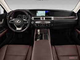 is lexus a luxury car lexus gs prices reviews and pictures u s report
