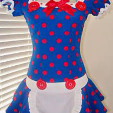 Raggedy Ann Costume 80 Off Leg Avenue Other Raggedy Ann Costume From Alex U0027s
