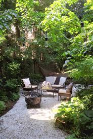 backyard makeover u2014 ariel loves