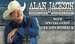 target black friday tickets alan jackson tickets in minneapolis at target center on sat oct