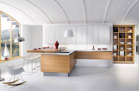 Modern Kitchen Designs 2014 Tag For Best Contemporary Kitchen Designs Nanilumi
