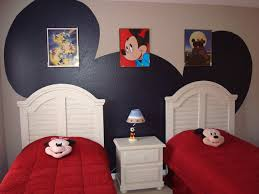 home design decor fun home decor amazing mickey and minnie mouse home decor room