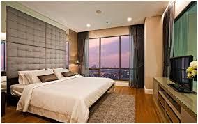 Hdb Master Bedroom Design Singapore Hdb Renovation Wuxing Construction Pte Ltd