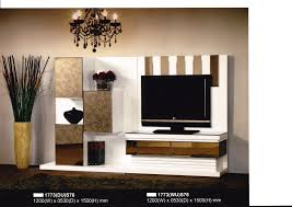 Ideas For Tv Cabinet Design Wall Cabinet Tv Design 1000 Ideas About Modern Tv Cabinet On