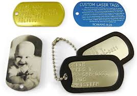 laser engraved dog tags dog tags lombard design