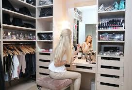 Dressing Vanity Table Dressing Table Designs For Your Own Feminine Corner In The Room