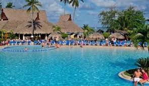 black friday vacation deals all inclusive jetblue dominican republic vacation packages u0026 deals jetblue
