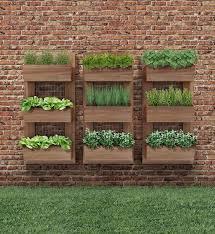 vertical garden planters 26 creative ways to plant a vertical