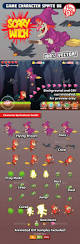 halloween game background halloween game character sprite sheets game character game
