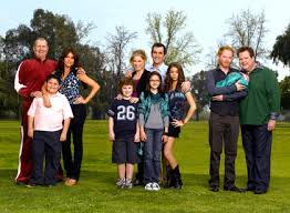 modern family will on next week on location vacations
