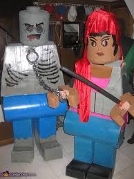 Walking Dead Halloween Costume Ideas Lego Walking Dead Halloween Costume