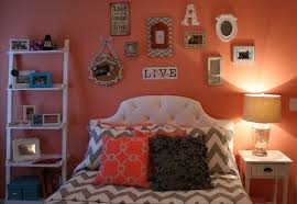 coral bedroom ideas lofty idea coral room decor clever design bedroom ideas interior