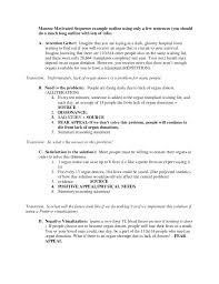 GM Essay outline Bro tech thesis example