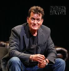 charlie sheen accused of raping corey haim when the late actor was