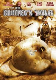 226 best war movies images on pinterest the boy striped pyjamas