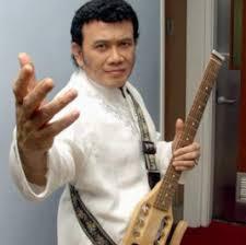 download mp3 dangdut lawas rhoma irama download lagu mp3 dangdut terbaik rhoma irama full album terbaru dan