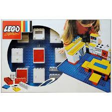 lego kitchen lego dolls kitchen set 261 4 brick owl lego marketplace