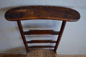 valet de chambre ancien prie dieu théophile l atelier lurette rénovation de meubles