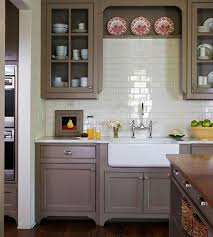 Kitchen Cabinet Chicago Design White And Gray Kitchen Cabinets Online Cheap Direct Chicago