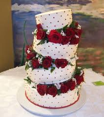 wedding cake decorating ideas wedding cake decoration ideas idea in 2017 wedding