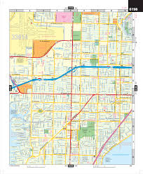 Map Of Southwest Florida by Map Of Tampa Florida Vacations Travel Map Holiday
