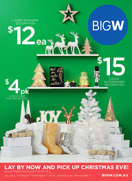 womens boots big w big w catalogue 3 9 nov 2016
