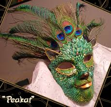 unique masks wallpaper hd 1080p 56 handcrafted masks for