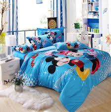Mickey And Minnie Bedroom Ideas Mickey And Minnie Bedroom Set Home Design Ideas