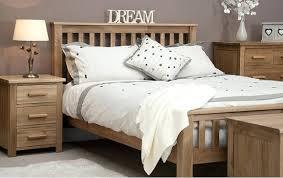 bedroom furniture ideas for small rooms best oak bedroom furniture sets design ideas photos of the best oak