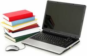 online class online classes what you should and shouldn t be taking