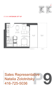 100 floor plans app garage conversion planning drawings my
