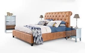Bed Frames Harvey Norman Aradena The Australian Made Caign