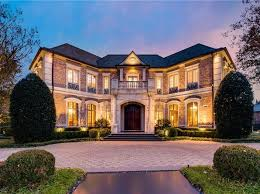 luxury homes irving tx luxury homes for sale 382 homes zillow