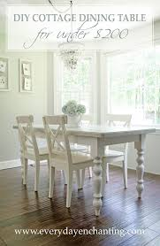 Pictures Of Dining Room Furniture by Best 20 White Dining Rooms Ideas On Pinterest Classic Dining
