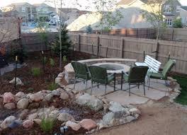 landscaping colorado springs paradise ponds u0026 landscaping