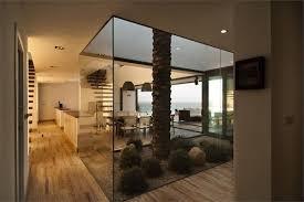 home garden interior design 20 indoor garden designs that will bring life into the home home