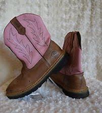 s deere boots sale deere boots ebay