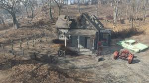 somerville place fallout wiki fandom powered by wikia