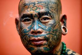 thinking tattoo designs best tattoo artist in st louis