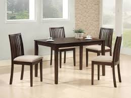 furniture kitchen tables dealers in wooden dining tables in kenya nairobi mombasa