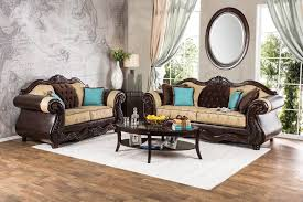 Chesterfield Sofa In Living Room by Sofa Chesterfield Sofa Beds Sectional Couch Living Room Sofa