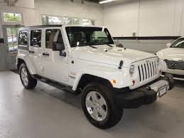 white and pink jeep 2011 white jeep wrangler unlimited sahara wishlist someday